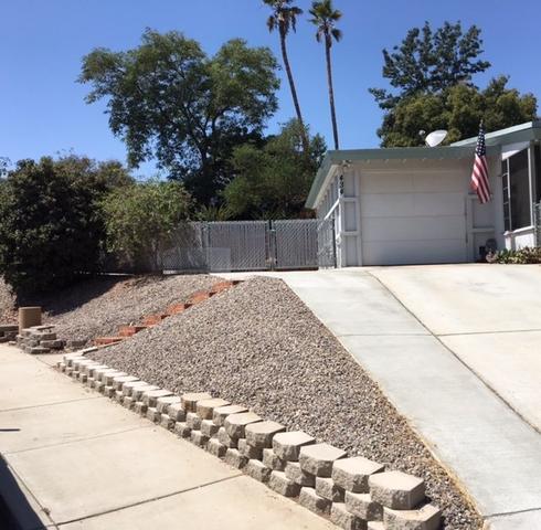 434 Dale Ave, Escondido, CA 92026