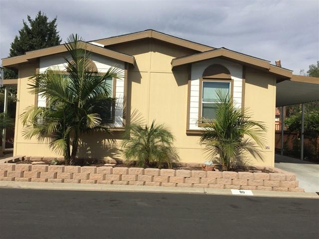 1575 W Valley Pkwy #90, Escondido, CA 92029