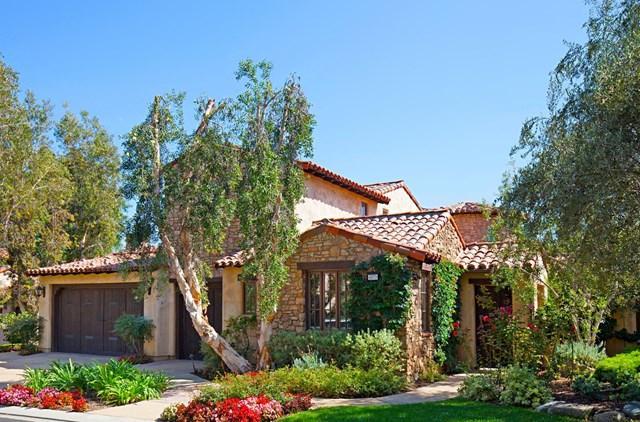 6979 Corte Spagna, Rancho Santa Fe, CA 92091