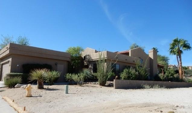 2909 Fonts Pt, Borrego Springs, CA 92004