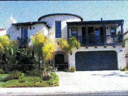 4104 Via Cangrejo, San Diego, CA 92130