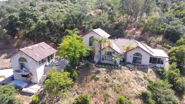 26130 N Lake Wohlford Rd, Valley Center, CA 92082