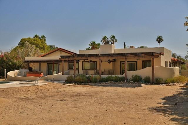 1482 Yaqui Rd, Borrego Springs, CA 92004