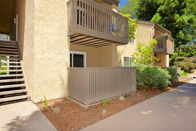 8581 Villa La Jolla Dr #J, La Jolla, CA 92037