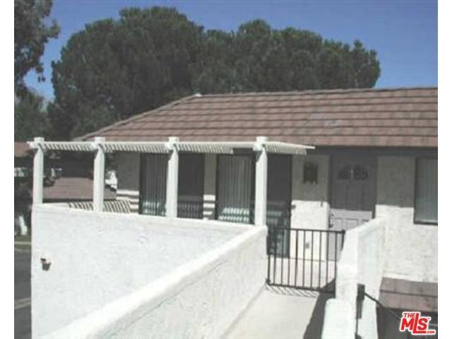 1299 Landsburn Cir, Westlake Village, CA 91361