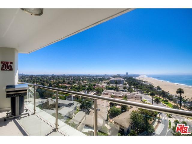 201 Ocean Ave #APT 1709B, Santa Monica, CA