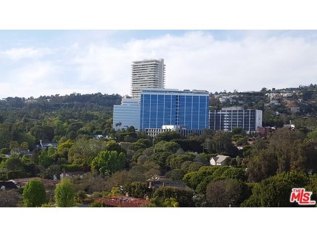 838 N Doheny Dr #APT 503, West Hollywood, CA