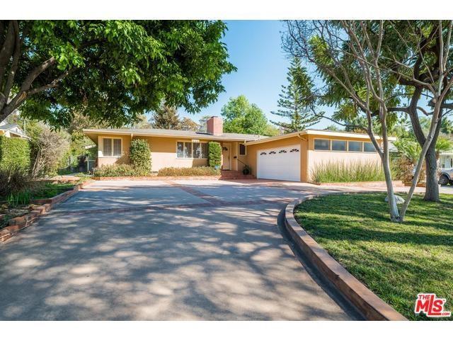 14441 Mar Vista St, Whittier, CA