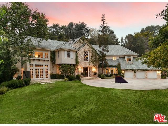 Loans near  Rivers Rd, Los Angeles CA