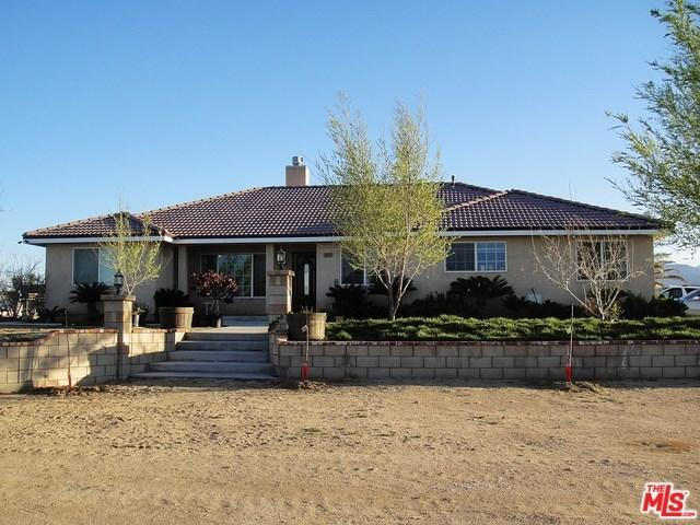 5445 Duncan Rd, Phelan, CA