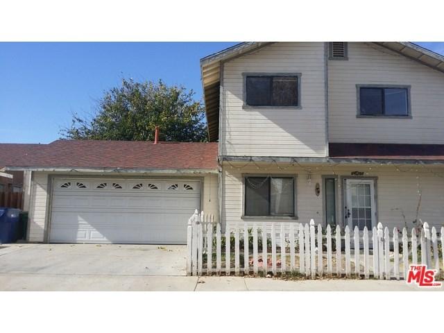 44049 Palm Lane, Lancaster, CA 93535