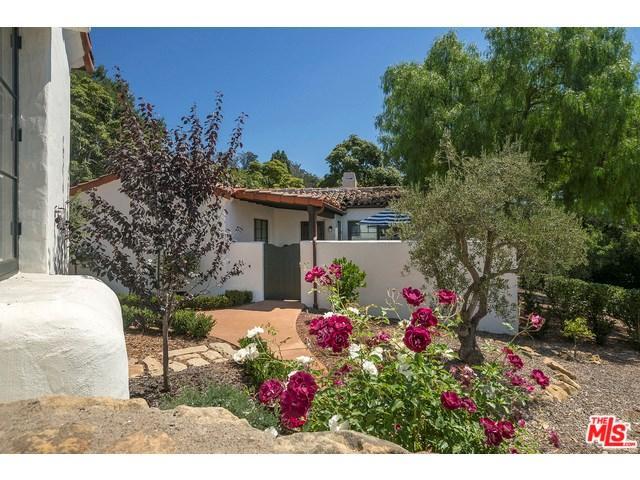 1800 El Encanto Rd #APT A, Santa Barbara CA 93103
