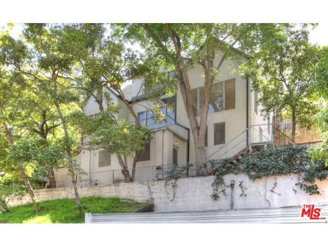 5920 Manola Way, Los Angeles, CA