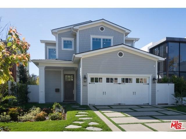 863 Galloway St, Pacific Palisades, CA