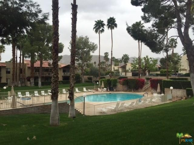 2170 S Palm Canyon Dr #19, Palm Springs, CA 92264