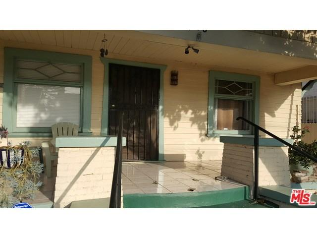Loans near  Walton Ave, Los Angeles CA