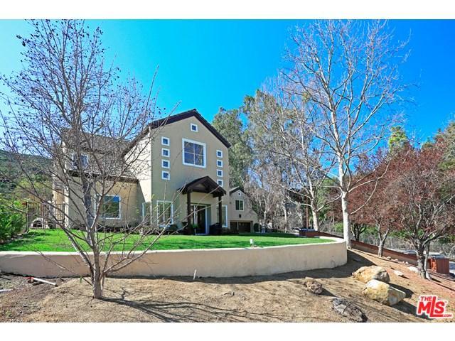 30954 Lobo Canyon Rd, Agoura Hills, CA