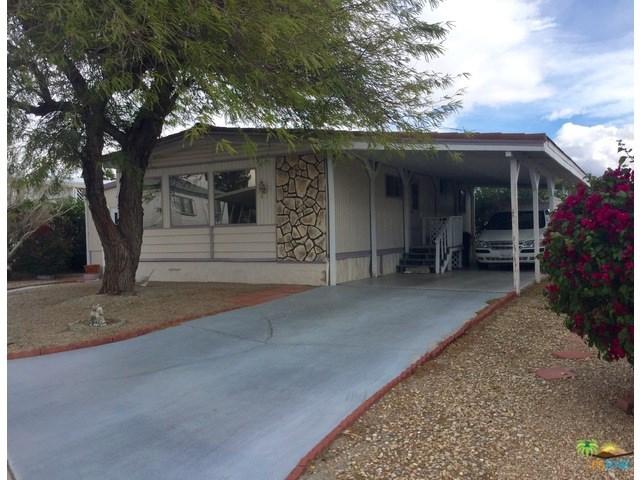 69505 Poolside Dr, Desert Hot Springs, CA 92241