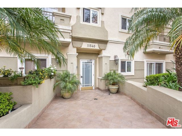 11540 Rochester Ave #APT 102, Los Angeles, CA