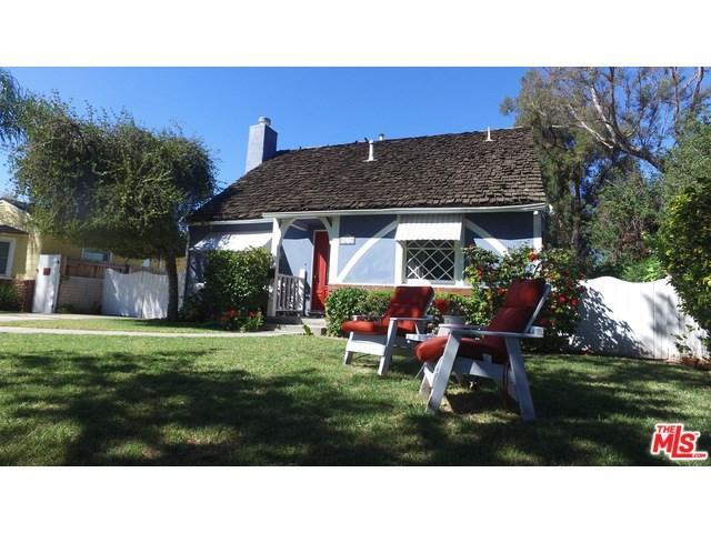 4719 Atoll Ave, Sherman Oaks, CA