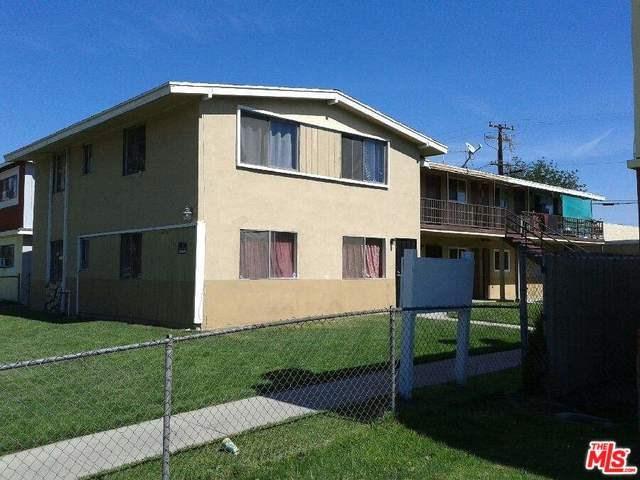 1760 Cordova St, Pomona, CA 91767