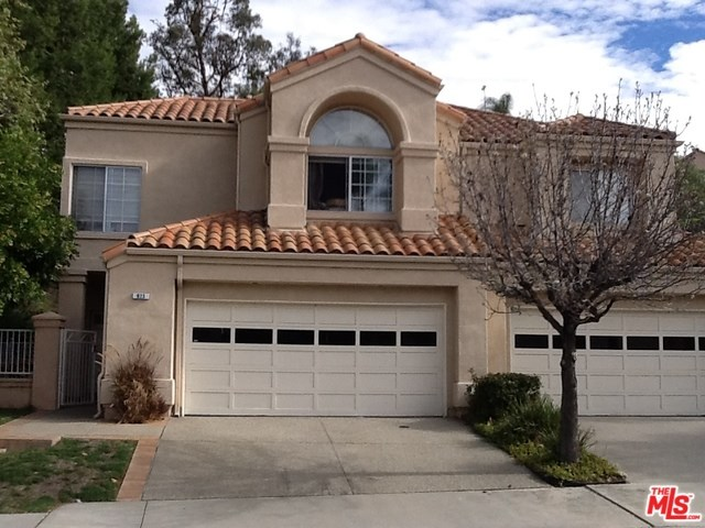 923 Calle Amable, Glendale, CA