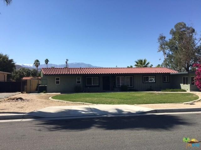 44795 San Juan Ave, Palm Desert, CA 92260