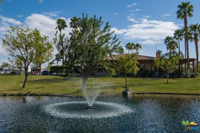 69801 Ramon Rd #400, Cathedral City, CA 92234