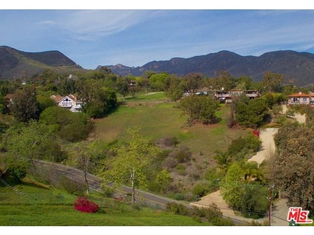 5942 Busch, Malibu, CA 90265