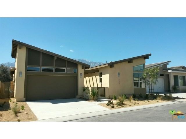 1325 Passage Street, Palm Springs, CA 92262