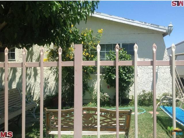 83642 Sandpiper Ave, Indio, CA 92201