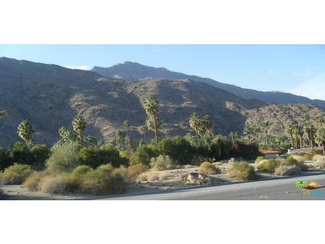 0 Mesa Dr, Palm Springs, CA 92264