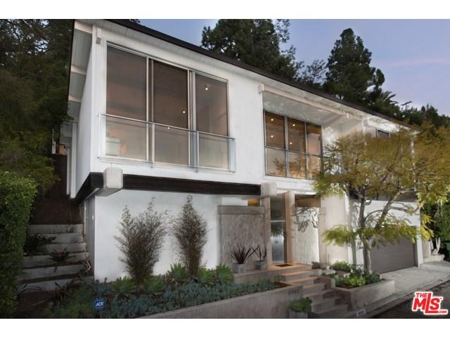 8981 St Ives Dr, West Hollywood, CA