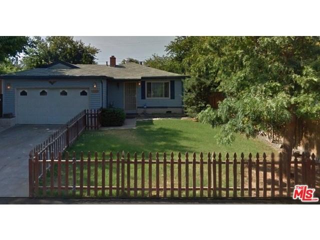 6462 Linn Way, Rio Linda, CA