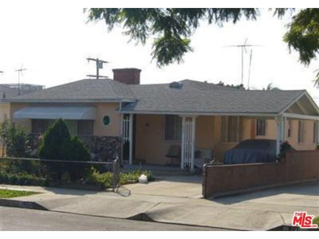 615 Hendricks St, Montebello CA 90640