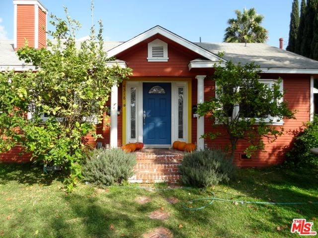 4316 Lindblade Dr, Los Angeles, CA