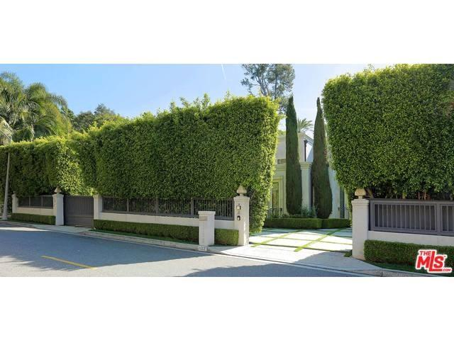 1122 Tower Rd, Beverly Hills, CA 90210