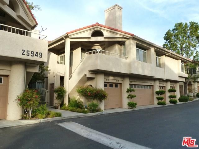 25949 Stafford Canyon Rd #APT G, Stevenson Ranch, CA