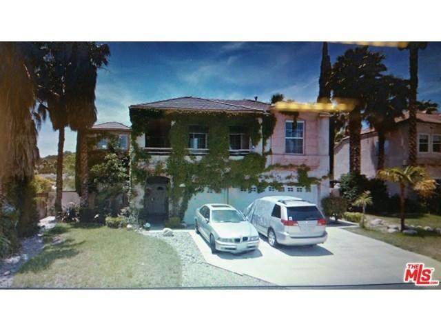 2666 Redington St, Palmdale, CA 93551