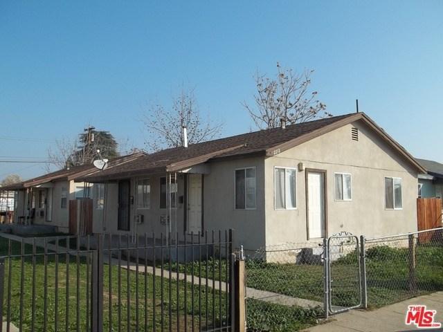 Loans near  Lake Street St, Bakersfield CA