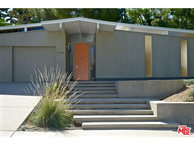 17110 Nanette St, Granada Hills, CA