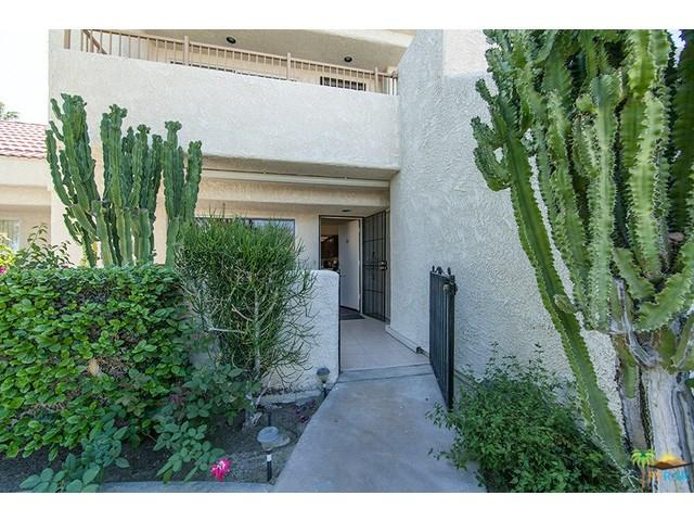 32505 Candlewood Dr #91, Cathedral City, CA 92234