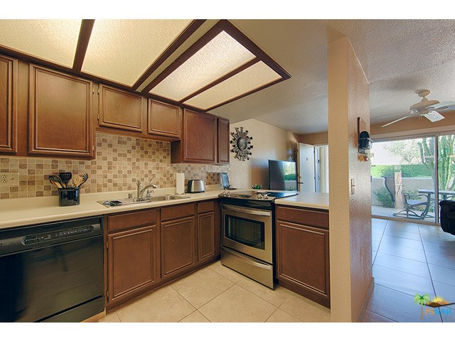 32505 Candlewood Drive #91, Cathedral City, CA 92234