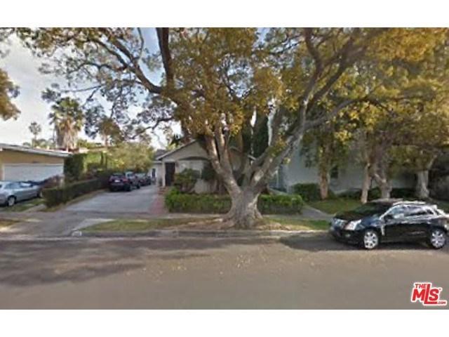 1527 18th St, Santa Monica, CA 90404