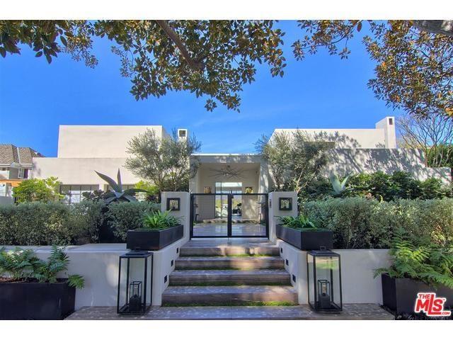 2121 La Mesa Dr, Santa Monica, CA 90402