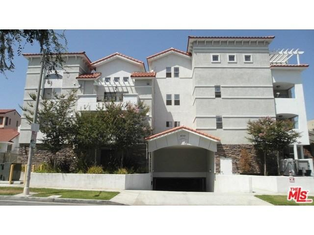 4733 Elmwood Ave #APT 405, Los Angeles, CA