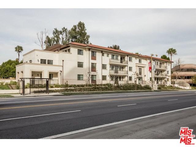 4661 Wilshire #204, Los Angeles, CA 90010