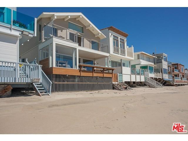 21550 Pacific Coast Hwy, Malibu, CA 90265