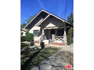 283 W Howard St, Pasadena, CA
