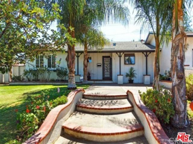 Loans near  Ridgeview Ter, Corona CA